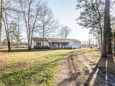 property image for 862 Manning Road SUFFOLK VA 23434