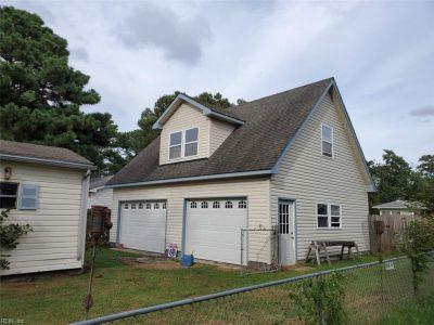 property image for 1404 WILLOW Avenue CHESAPEAKE VA 23325