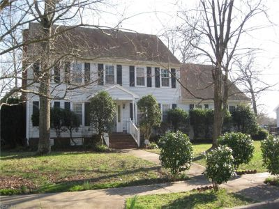 property image for 1708 Grey Friars Chase VIRGINIA BEACH VA 23456