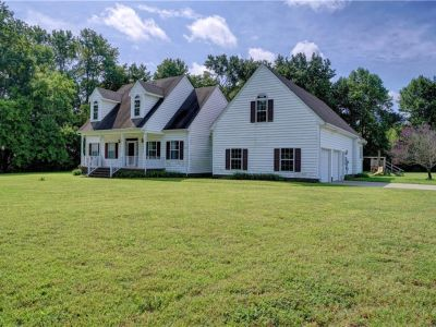 property image for 19034 Oliver Drive ISLE OF WIGHT COUNTY VA 23430
