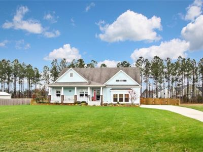 property image for 226 Baxter Lane CURRITUCK COUNTY NC 27958
