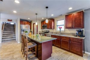 property image for 3804 Clifford Portsmouth VA 23707