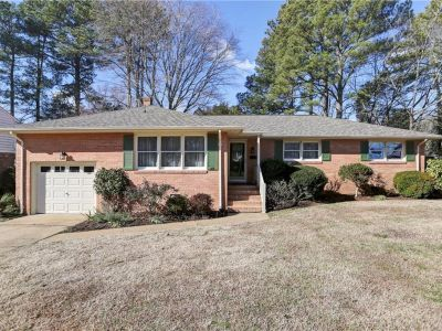 property image for 188 Compton Place NEWPORT NEWS VA 23606