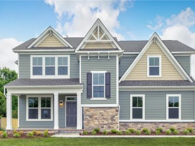 property image for 1639 Mount Pleasant Road CHESAPEAKE VA 23322