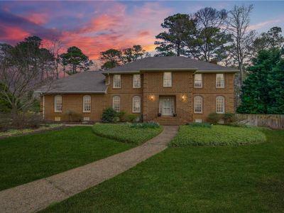 property image for 3389 Herons Gate VIRGINIA BEACH VA 23452
