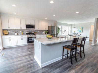 property image for 4717 Bromfield Avenue VIRGINIA BEACH VA 23455