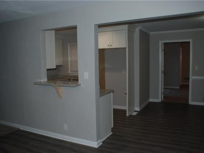 property image for 8244 Baywood Drive NORFOLK VA 23518
