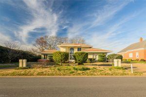 property image for 105 Riverside Suffolk VA 23435