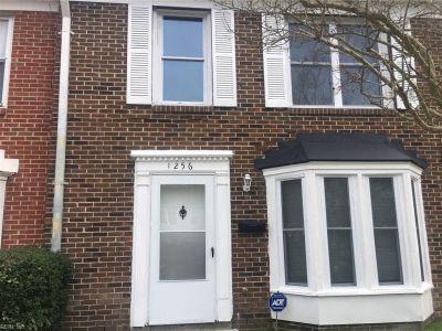 property image for 1256 White Birch Lane VIRGINIA BEACH VA 23453