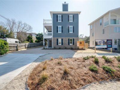 property image for 106 84th Street VIRGINIA BEACH VA 23451