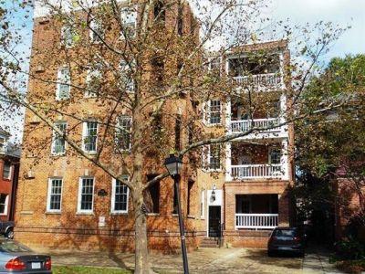 property image for 610 PRINCESS ANNE Road NORFOLK VA 23517