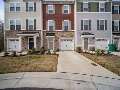 property image for 4303 Whitfield Lane CHESAPEAKE VA 23324