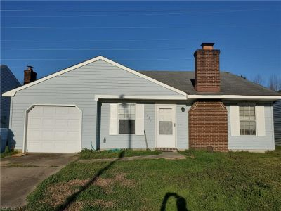 property image for 1621 Walsh Court VIRGINIA BEACH VA 23454