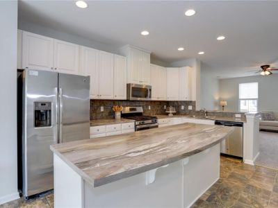property image for 354 Spring Hill Place ISLE OF WIGHT COUNTY VA 23430