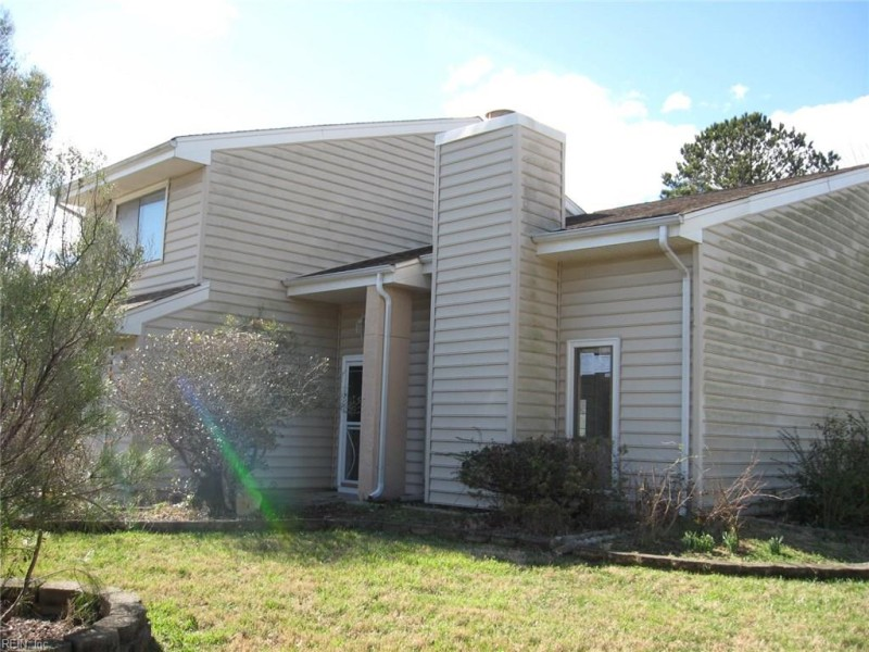 Photo 1 of 15 residential for sale in Virginia Beach virginia
