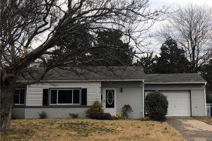 property image for 360 Dillon Virginia Beach VA 23452
