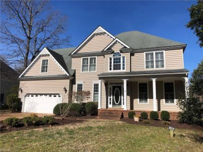 property image for 11138 Olde Towne Place ISLE OF WIGHT COUNTY VA 23430