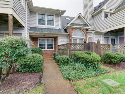 property image for 705 Nottoway River Court CHESAPEAKE VA 23320