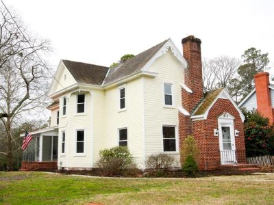 property image for 9261 Eclipse Drive SUFFOLK VA 23433