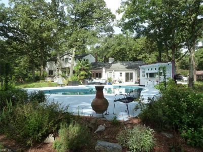 property image for 2625 Sandy Valley Rd Road VIRGINIA BEACH VA 23452