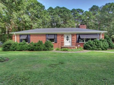 property image for 308 Graydon Circle SUSSEX COUNTY VA 23890