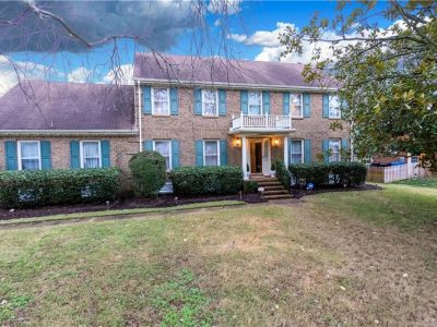 property image for 1745 Valhalla Arch VIRGINIA BEACH VA 23454