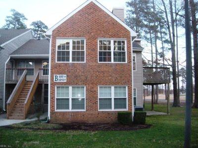 property image for 5061 Thatcher Way VIRGINIA BEACH VA 23456