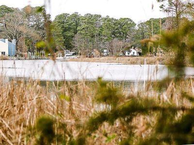 property image for 335 Hutton Circle VIRGINIA BEACH VA 23454