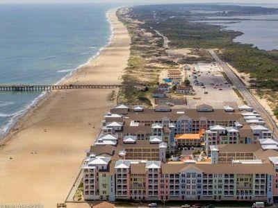 property image for 3700 Sandpiper Road VIRGINIA BEACH VA 23456