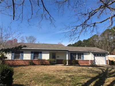 property image for 3457 Plainsman Trail VIRGINIA BEACH VA 23452