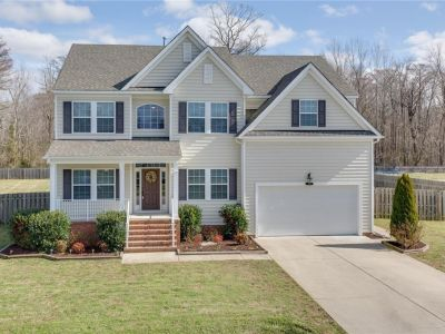 property image for 100 Smew Court MOYOCK NC 27958