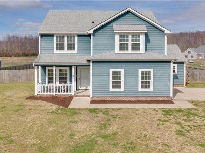 property image for 101 Brumsey Ridge Court MOYOCK NC 27958