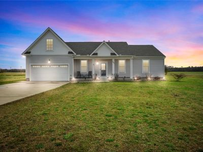 property image for 123 RED MAPLE Drive ELIZABETH CITY NC 27909