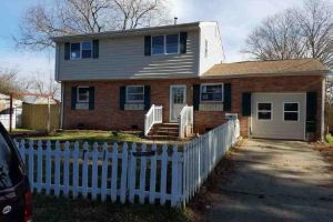 property image for 622 Queens View Hampton VA 23669