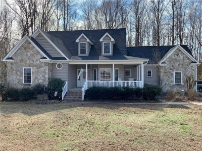 property image for 510 Plantation Lane ISLE OF WIGHT COUNTY VA 23430