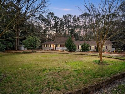 property image for 424 Watson Drive ISLE OF WIGHT COUNTY VA 23430