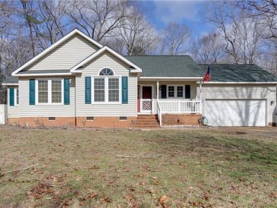 property image for 9049 Marmont Lane JAMES CITY COUNTY VA 23188