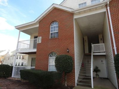 property image for 1573 Penrose Arch VIRGINIA BEACH VA 23453