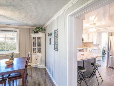 property image for 1070 Cascade Boulevard CHESAPEAKE VA 23324