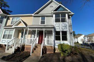 property image for 1077 Palmerton Newport News VA 23602