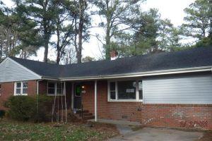 property image for 342 Mcginnis Norfolk VA 23502