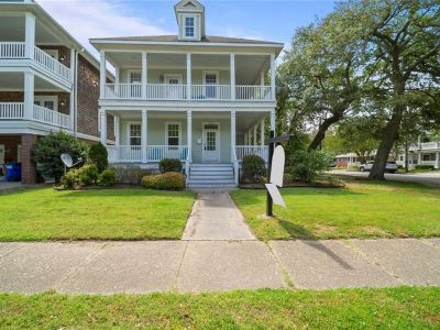 property image for 9644 MASON CREEK Road NORFOLK VA 23503