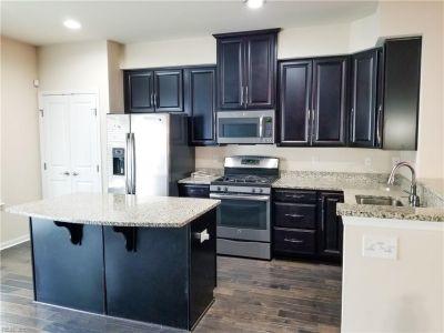property image for 606 Reunion Street CHESAPEAKE VA 23324