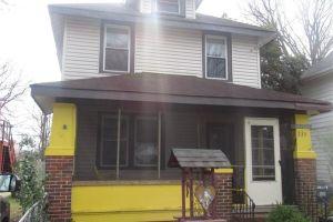property image for 235 Forrest Norfolk VA 23505