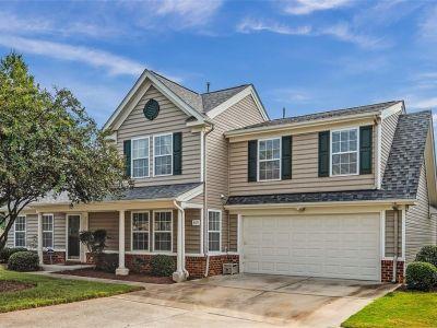 property image for 809 Bryan Court CHESAPEAKE VA 23320