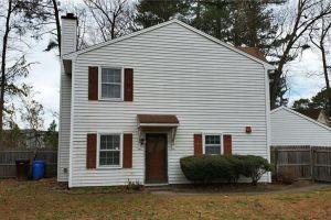 property image for 12 Romsey Chesapeake VA 23320