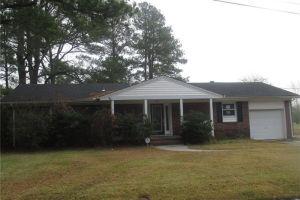 property image for 757 Sherman Chesapeake VA 23320