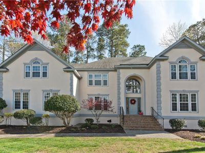property image for 1 Heron Circle POQUOSON VA 23662