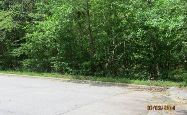 11 AC Falls Road, Danville City, VA 24540