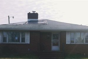 property image for 1150 43rd Newport News VA 23607